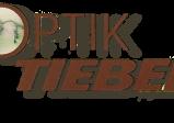 Optik Tieber GesmbH