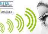 APPL - Optik & Hörgeräte OG