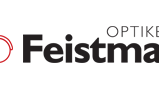 Optik Feistmantl GmbH