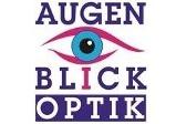 Augenblick Optik Handels GmbH