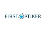 Firstoptiker
