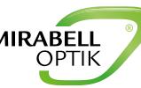 Mirabell-Optik Ges.m.b.H.